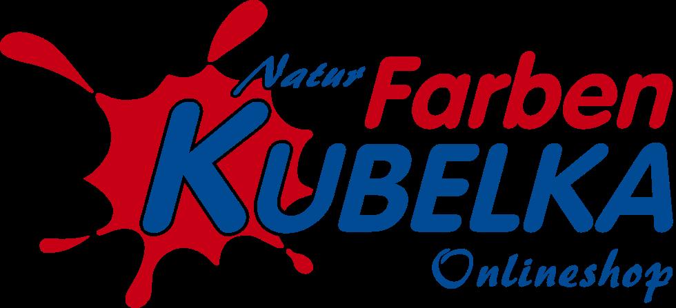 Naturfarben Kubelka-Logo